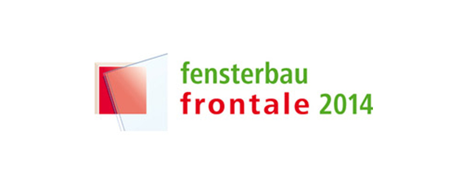 Frontale 2014